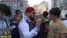 Elhamdülillah Bir Kardeşimizde Doğru Bildiği Yanlışı Düzelti - Ahsen Tv