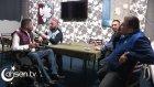 Engelli Genç Neden AKP'yi Destekliyor - Ahsen Tv