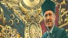 """Erdoğan'a Özel Beste  """"ülkemin Lideri Uzun Adam Senin Yolundayız"""" - Ahsen Tv"""