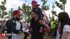 Eski Türkiye'yi Yaşamak İstemeyen Osmanlı Torunları Bakın Neler Dedi - Ahsen Tv