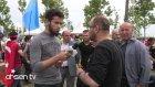 Eski Ülkücü Engelli Genci İtirafı Çok Şaşırttı - Ahsen Tv