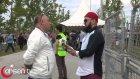 Fatih'den Sonra Erdoğan Çağ Atllattı  -  Ahsen Tv