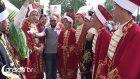 Fatih'in Torunları Ayasofya'yı İnletti