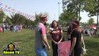 Genç Kızlar Ak Parti'yi Destekliyor. Şaşırtan Cevaplar - Ahsen Tv