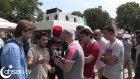 Gençlerden Hükümete Ayasofya Açılsın Talebi - Ahsen Tv