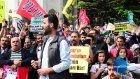 Grup Yürüyüş - Özgürlük Türküsü  - Ahsen Tv