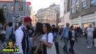 Gurbetçi Kızlar İsyanlarda - Ahsen Tv