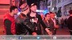 Haydaş Başın Şeçim Vaadine Muhteşem Cevap - Ahsen Tv