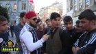 Hdp'li Gençler İle Siyasi Münazara - Ahsen Tv