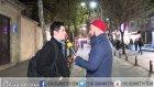 Hukukçu Genç İsyanlarda - Ahsen Tv