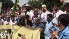 İhsan Şenocak Hoca Ayasofya Açılsın ve Mursi'ye Destek Eylemindeki Sohbeti