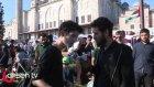 İmanlı Neslin Güzel Örneği Mücahid Genç - Ahsen Tv