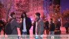 Işid ,kobani Tartışması  - Ahsen Tv