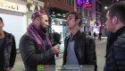 İslam düşmanı olarak yetişen yeni nesil Genci sonunda Tövbe etti