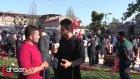 İsrail'i Korkutan Direnişçi Gencin Konuşması  - Ahsen Tv