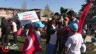 İsrail'in Korktuğu Geri Vitesi Olmayan Gençler - Ahsen Tv