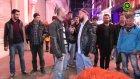 İstiklal Caddesi'nin Gülü Kınalı Koyun - Ahsen Tv