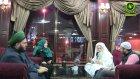 Japonya Fatihi Nimetullah Hoca ile Sahabe Torunundan ile Muhteşem Sohbet