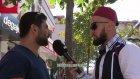 KELİME-İ ŞEHADET'İN ANLAMI NEDİR? İşte Yuh Dedirten Bir Video