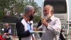 Kılıçdaroglu'na Ayar Veren Hacı Dede  - Ahsen Tv