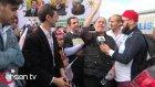 Malatya'lı Hacı Hamit Amca Milleti Böyle Gaza Getirdi - Ahsen Tv
