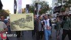 Mavi Marmara Gazisinin İnanılmaz Şehitlik Aşkı