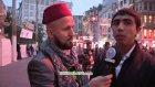 Medrese Talebesinden IŞİD'in Çirkin Yüzünü Dinleyelim