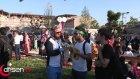 Mermiye Kafa Atan İzmirli Gençler  - Ahsen Tv