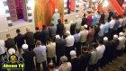 Miraç Gecesinde Muhteşem Kur'an Kerim Kıraatı - Ahsen Tv