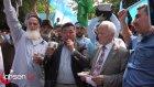 Müslümanlar, Türklere Yapılan Zülme Dur Dedi  - Ahsen Tv