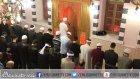 MÜTHİŞ KIRAAT Yok böyle bir ses..Al-i İmran (150-159)