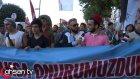 Osmanlı Hayranı Mücahid Gencin O Soruya Muthiş Cevabı  - Ahsen Tv