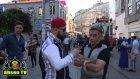 Ozan Hüseyin'den Muhteşem Şiir: Hasret Kaldık Biz Huzura