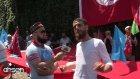 Şeriatçı Gencin Siyasilere İsyanı  - Ahsen Tv