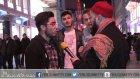 Şeriatçı ile Sosyalist Gencin Kapışması - Ahsen Tv