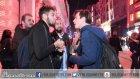 Şeriat'ı Destekleyen Genç ile 4. Hanım Tartışması - Ahsen Tv