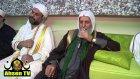 Şeyh Ubeydullah El Kadiri Hazretleri ile Zikrullah