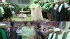 Şeyh Ubeydullah El Kadiri ile Zikrullah / Cehri (sesli) Zikir - Ahsen Tv