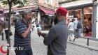 Seyyar Satıcı: Din Tüccarlarına , Kemalistlere , Siyasilere Verdi Veriştirdi!