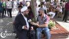 Tacettin Hoca'nın Yüreklere Nakşeden Ayasofya Vaazı - Ahsen Tv