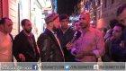 Taksim'deki Gencin Ehlisünnet Tv Hakkındaki İtirafı - Ahsen Tv