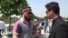 Türkiye'de Özgürlük Yok Mu? - Ahsen Tv