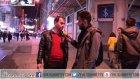 Türkiye'deki En Büyük Sorun Nedir? - Ahsen Tv