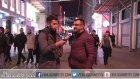 Türkiye'deki En Büyük Tehdit Nedir? - Ahsen Tv