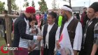 Ugur Dündar'ın Korktuğu Hafız Çocuklar Bakın Neler Dedi - Ahsen Tv