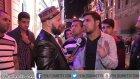 Yalancı Hocaları Deşifre Eden Genç!!! - Ahsen Tv