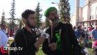 Yaşar Alptekin'den Klavye Mücahidlerine İnce Ayar - Ahsen Tv