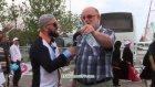 Yeni Parti Kuran OFLU'dan Komik Seçim Yorumu