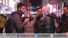 'Yılanın başını küçükken ezeceksin - Ahsen Tv