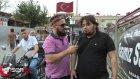 ABD'de PKK Olsa Amerikan Polisi Ne Yapar?